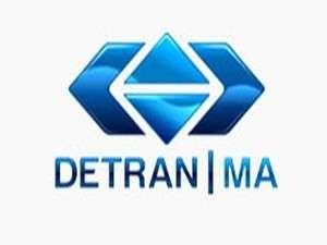 <b>DETRAN MA</b> – <b>MULTAS</b>, <b>IPVA</b>, <b>LICENCIAMENTO</b>, CNH, <b>CONSULTAS</b>, RENAVAM <b>...</b> 2014